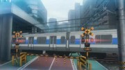 Persona 5 - trailer