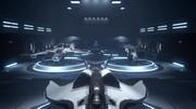 Star Citizen - Arena Commander 1.0