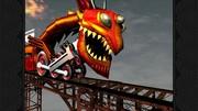 Grim Fandango Remastered - Release Trailer