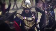 Samurai Warriors 4-II - Second Trailer