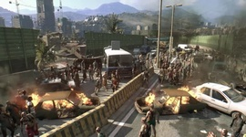 Video: Dying Light - Launch Trailer