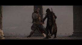 Video: The Elder Scrolls Online � The Confrontation Cinematic Trailer