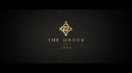 Video: Order 1886 - japonsk� trailer