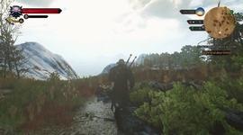 Video: Witcher 3 - 15 min�t hrate�nosti