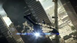 Video: Battlefield Hardline - Beta trailer