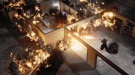 Video: Hatred - Gameplay Trailer