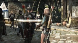 Video: Dragon's Dogma Online - trailer