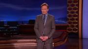 Conan O'Brien - Mortal Kombat X