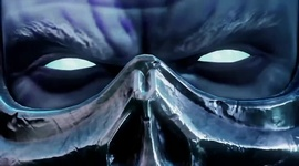 Video: Killer Instinct - Omen trailer
