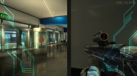 Video: Epsilon - Pre-Alpha Extended Gameplay Trailer
