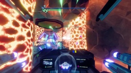 Video: Sublevel Zero - Launch Trailer
