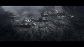 Video: World of Tanks - Update 10.0: Rubicon
