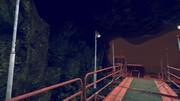 P.O.L.L.E.N - Gameplay Trailer