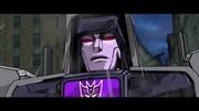 Transformers Devastation - Launch Trailer
