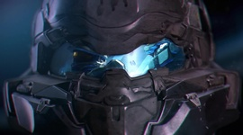 Video: Halo 5 - Experience trailer