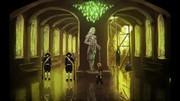 Shardlight - debut trailer