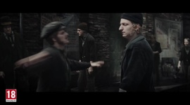 Video: Assassins Creed Syndicate - TV spot