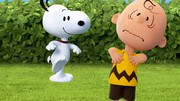 The Peanuts Movie: Snoopy's Grand Adventure Video Game - Launch Trailer