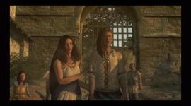 Video: Dragon's Dogma: Dark Arisen - PC Tips