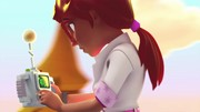 Bubble Genius - CG Trailer