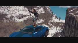 Video: Just Cause 3: Official Launch Trailer