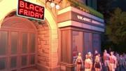 Skyforge - Black Friday Trailer
