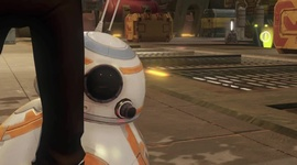Video: Disney Infinity 3 - Star Wars