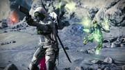Destiny: The Taken King - Refer-a-Friend Trailer