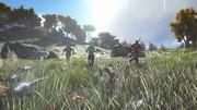 ARK: Survival Evolved - Compsognathus