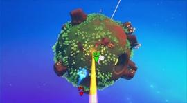 Video: Nova Nukers! - Steam Greenlight Trailer