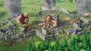 Clash of Clans - Revenge TV Spot (Liam Neeson)
