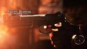 Resident Evil Revelations 2 - Episode 1-4 Trailer