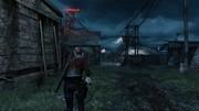 Resident Evil Revelations 2 - Episode 2 Trailer