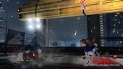 Dead or Alive 5: Last Round - Last Fight Trailer