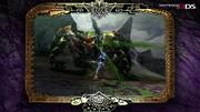 Monster Hunter 4 Ultimate - Prepare for the Hunt