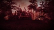 Slender: The Arrival - PS4/Xbox One Edition Trailer