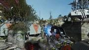 Call of Duty: Advanced Warfare - Ascendance DLC Trailer