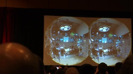 Video: Portal VR Demo - GDC uk�ka