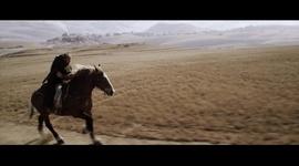 Video: The Legend of Zelda: The Final Battle - Teaser