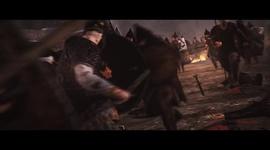 Video: Total War: ATTILA � Blood & Burning Trailer