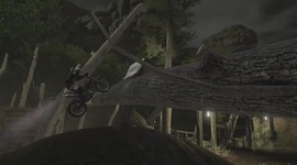 Video: Trials Fusion - After the incident