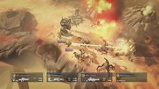 Helldivers - Gameplay Trailer