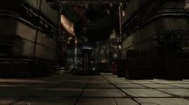 Video: Solarix - Release Date Trailer