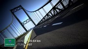 Project CARS - Locations Trailer