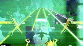 Video: Amplitude - A Cult Classic Reborn Trailer
