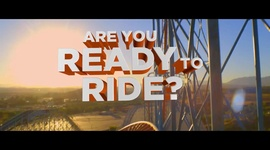 Video: RollerCoaster Tycoon World - Gameplay Teaser