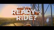 RollerCoaster Tycoon World - Gameplay Teaser