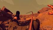 Firewatch - 17 min�tov� gameplay