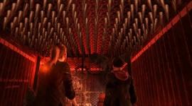 Video: Resident Evil Revelations 2 - Episode 3 Teaser