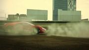 Project Cars - Lykan hypersport